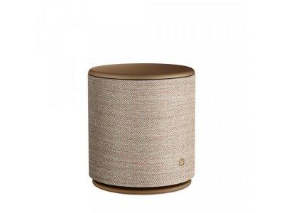Моноблочна акустична система Bang&Olufsen BeoPlay M5 Bronze Tone