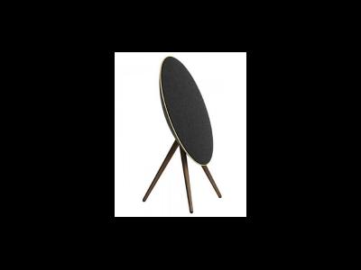 Моноблочна акустична система Bang&Olufsen Beoplay A9 Brass Tone