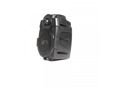 Портативна акустична система Akai ABTS-806