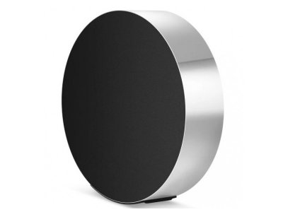 Акустична система Bang&Olufsen BeoSound Edge Silver