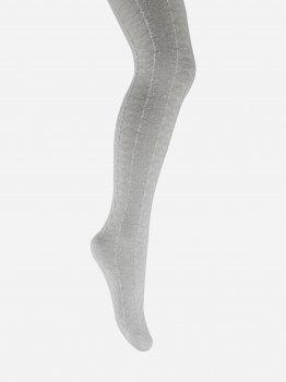 Колготки Katamino K30123 119-131 см White (8680652449253)