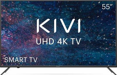 Телевізор Kivi 55U600KD