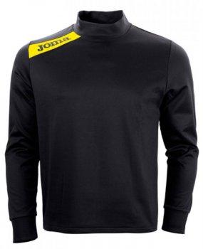 Реглан Joma VICTORY 9016S13.12 чорно-жовтий