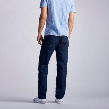 Чоловічі джинси Lee Regular Fit — Pepper Prewash (2008989)