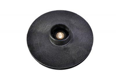 Крильчатка (робоче колесо) для насоса, 03.018 d=10/41/130