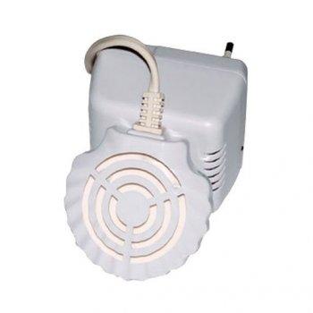 Ультразвуковое устройство для стирки Колибри