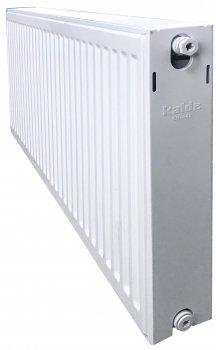 Радиатор стальной Kalde тип 22 600x400 мм 1055 Вт (0322-rad-600400)