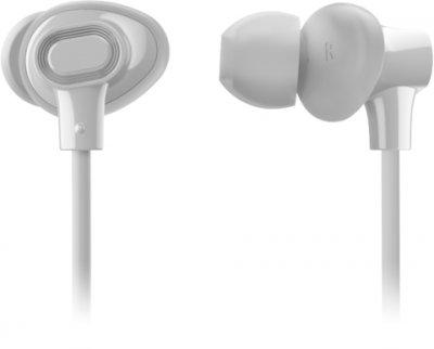Навушники Panasonic RP-NJ310BGEW White