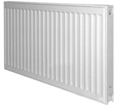 Радиатор стальной Optimum тип 11K 500х1300 мм 1381 Вт (11K 500x1300)
