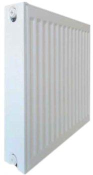 Радиатор стальной Optimum тип 22VK 500х1800 мм 3672 Вт (22VK 500x1800)