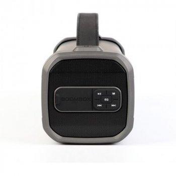 Акустична система Cigii F62D Black