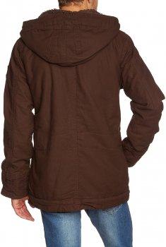 Куртка Forvert smix01110313 Коричневый 2000000532448
