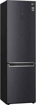 Холодильник LG GW-B509SBUM