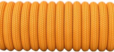 Змінний кабель для мишки Glorious Ascended Cable V2 Glorious Gold (G-ASC-GOLD-1)