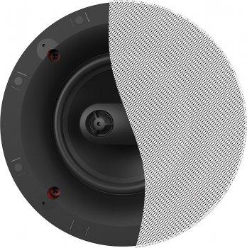 Вбудована акустика Klipsch DS-180CSM