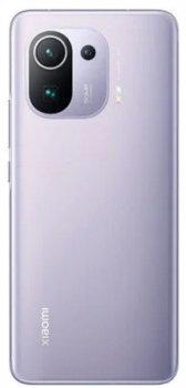 Мобільний телефон Xiaomi Mi 11 Pro 12/256GB Purple