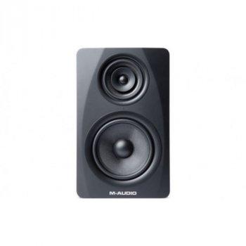 Студийный монитор M-Audio M38BLK