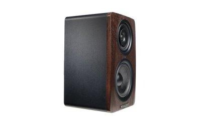 Студійні монітори M-Audio M3-6