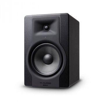 Студійний монітор M-Audio BX8D3 Pair