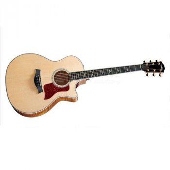 Гитара акустическая Taylor 614ce