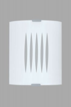 Світильник настінний EGLO 83132