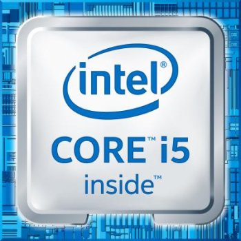 Процессор INTEL Core™ i5 9500F (CM8068403875414)
