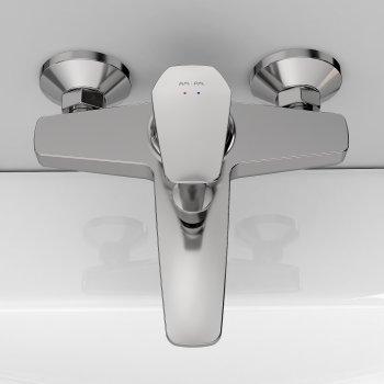 Змішувач для ванни AM.PM Hit F9310000