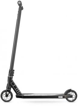 Самокат трюковий Hipe H8 Black matte (250153)