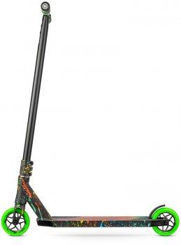 Самокат трюковий Hipe H8 Multicolour (250139)