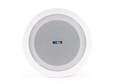 Акустичний комплект SKY SOUND CS-1054 (5508415)