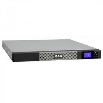 Джерело безперебійного живлення Eaton 5P 650VA RM 1U (9210-3360)