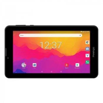 "Планшет PRESTIGIO MultiPad Wize 4117 7"" 1/8GB 3G Black (PMT4117_3G_C)"