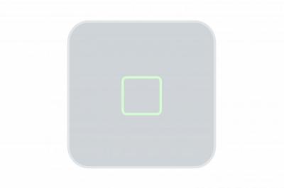 Акустический комплект SKY SOUND WIFI BOX-1024 (2114192)