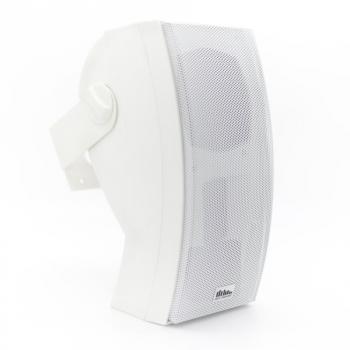Настінна акустика SKY SOUND PM-5000TW (4992051)