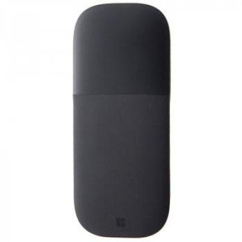 Мышка Microsoft ARC Black (ELG-00013)