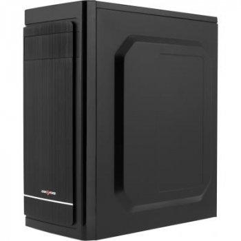 Корпус LogicPower 2006-400W