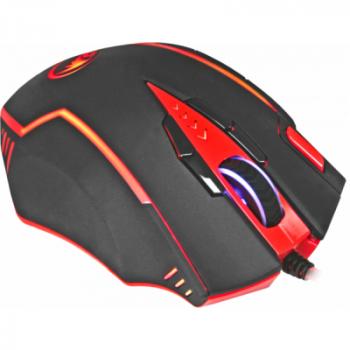 Мишка Redragon Samsara 2 RGB (77375)