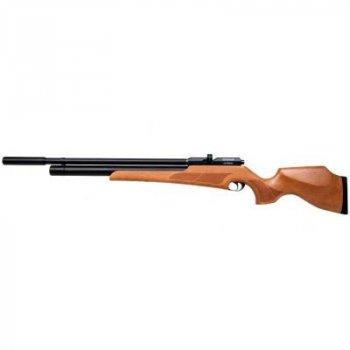 Пневматическая винтовка Diana Outlaw PCP, 4,5 мм (1800000)