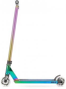 Самокат трюковий Hipe H11 Neo-chrome (250159)