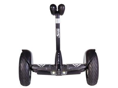 "Гироскутер SNS MiniRobot 10.5"" (Black) [54100]"