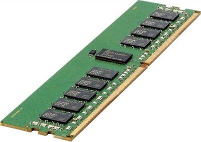 Модуль пам'яті 16 GB HP DDR4 2933 MHz (P00922-B21) (F00240886)