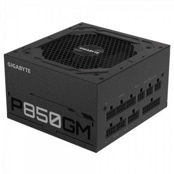 Блок живлення Gigabyte 850W (P850GM) (F00239809)