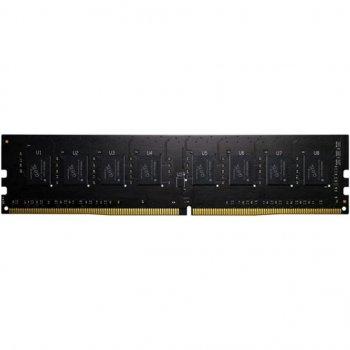 Модуль пам'яті для комп'ютера DDR4 8GB 2666 MHz Pristine GEIL (GP48GB2666C19SC)