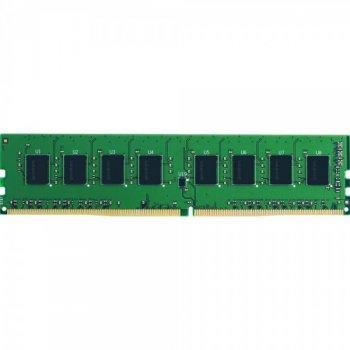 Модуль памяти GoodRam 16Gb DDR4 3200MHz (GR3200D464L22/16G) (F00239792)