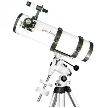 Телескоп Arsenal-GSO 150/750, M-CRF, EQ3-2 (GS P15075 EQ3-2ST) (F00239856)