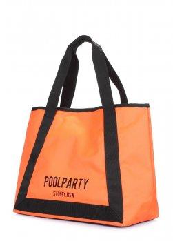 Пляжная сумка Poolparty laguna