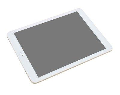 "Планшет MiXzo MD-1080U 3G 9.7"" Retina + Чохол-клавіатура + Карта пам'яті 32GB"