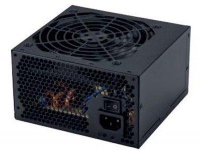 Блок питания FSP ATX-700PNR PRO, ATX 2.3, 12cm fan, APFC, 80+, RTL