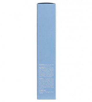Низкокислотный мист для лица COSRX Low pH PHA Barrier Mist 75 мл