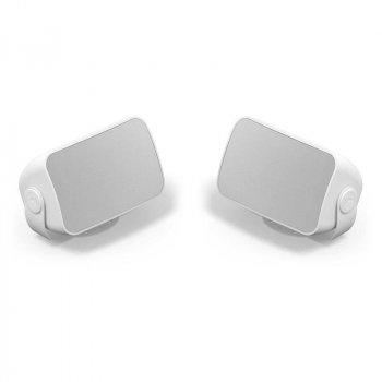 Динаміки всепогодні Sonos Outdoor Speaker (Пара)